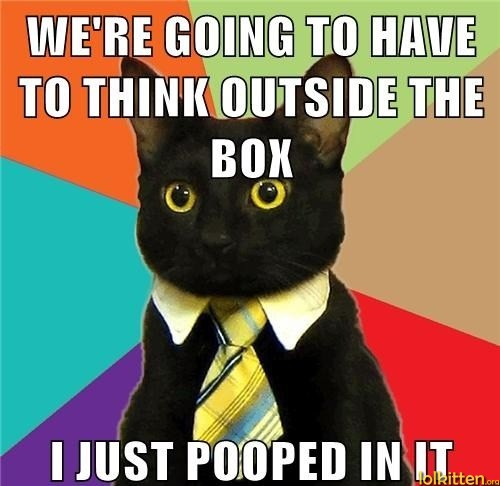 Funny Memes List : Lolkitten we can t get no catisfaction lolcats kittehs
