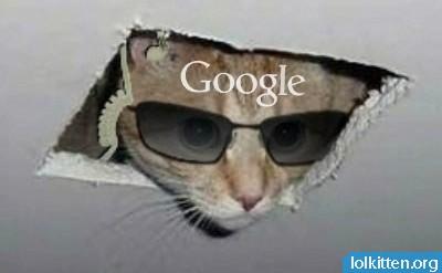 NSA feat. Google